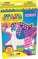 Sticky Mosaics® Unicorn