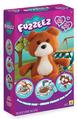Fuzzeez™ Teddy Bear