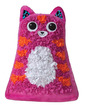 PlushCraft™ Cuddly Cat Pillow additional picture 2