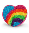 PlushCraft™ Heart Pillow additional picture 1