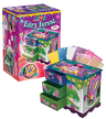 Sticky Mosaics® Fairy Forest Jewelry Box additional picture 1