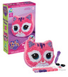 PlushCraft™ Purr-fect Pillow additional picture 1