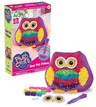 PlushCraft™ Owl Pal Pillow additional picture 1