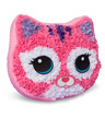 PlushCraft™ Purr-fect Pillow additional picture 2