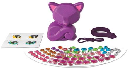 Glitter Petz Kitten picture