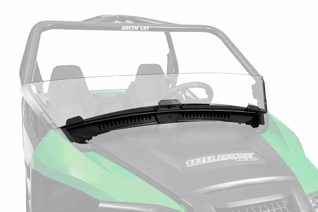 120939 besides New From Arctic Cat Atv Utv For 2016 together with Pulsar 20250 further Half Windshield as well Debroussailleuse Pour Quad Tondoquad 1200. on arctic cat wildcat bumpers