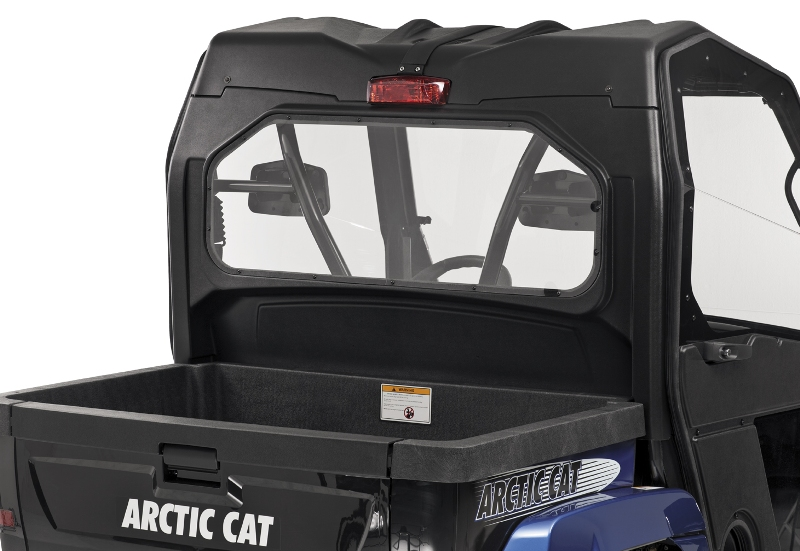 Arctic Cat Prowler Lookup Beforebuying