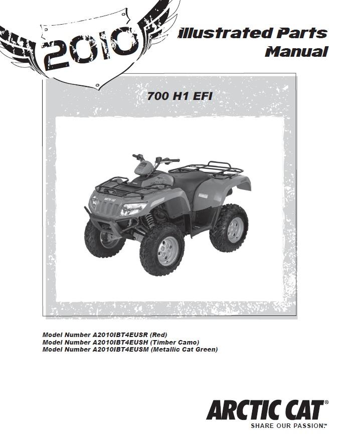 28   95 arctic cat wildcat 700 efi manual 62520   arctic cat wildcat 700 efi engine crankcase 2005 Kia Optima Kia Magentis 2004