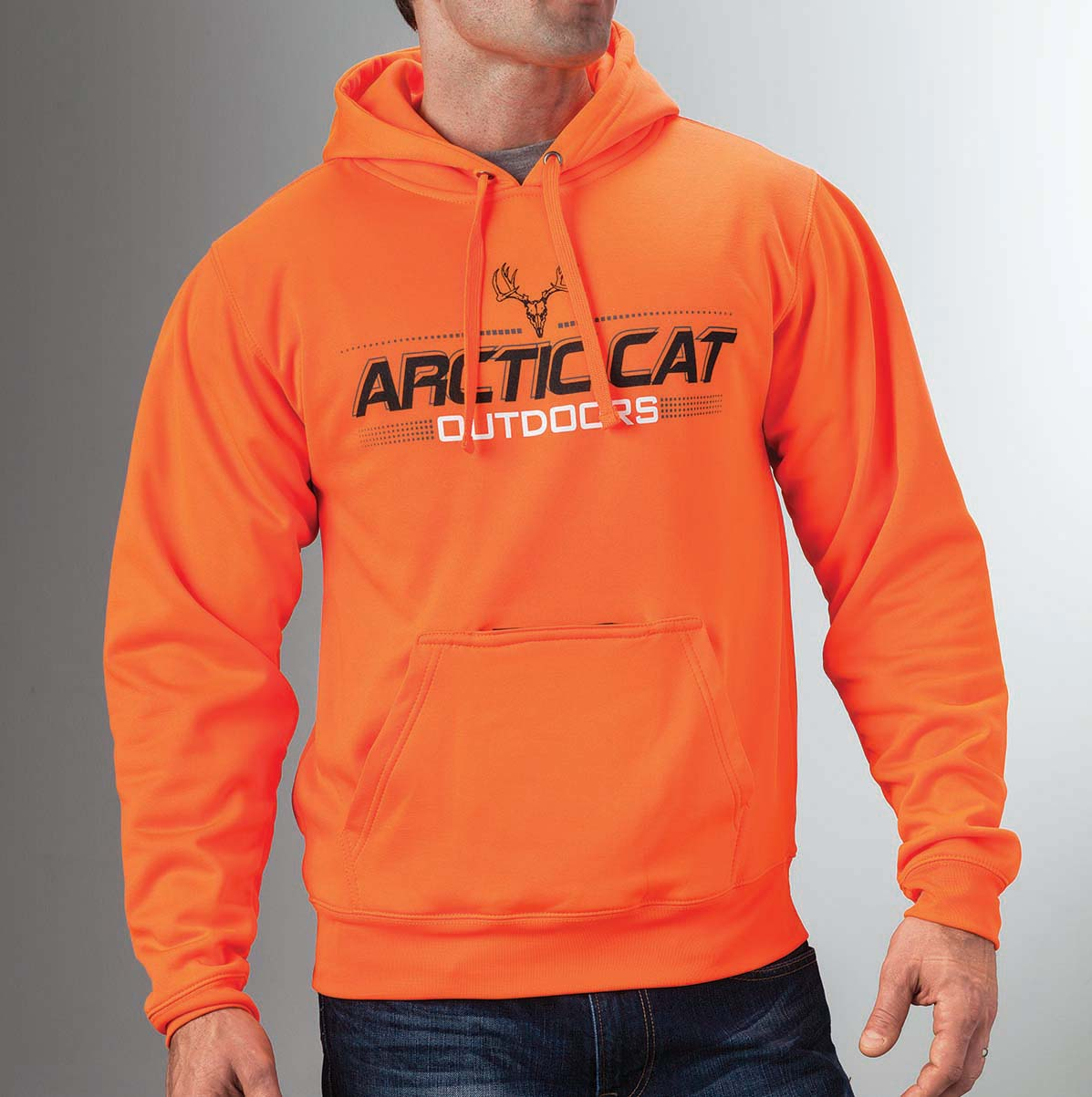 Men S Arctic Cat Sweatshirts