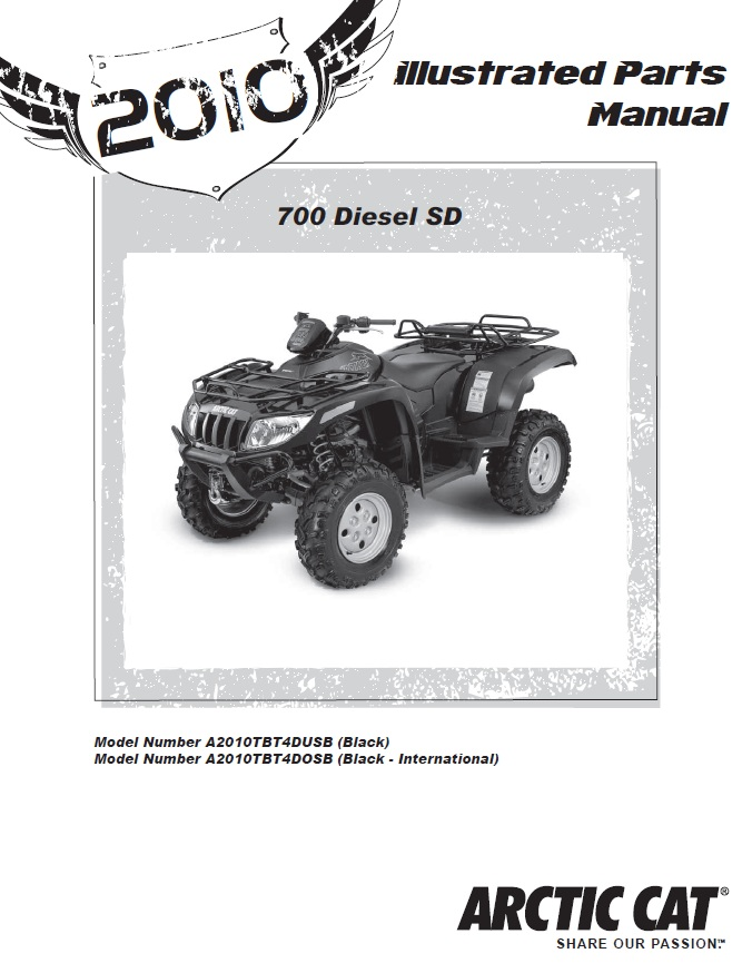 2010 700 diesel sd digital copy furthermore ATVs For Sale 4 2820 together with ATVs For Sale 4 2820 moreover ProdView together with Max Year 2013. on arctic cat wildcat sd