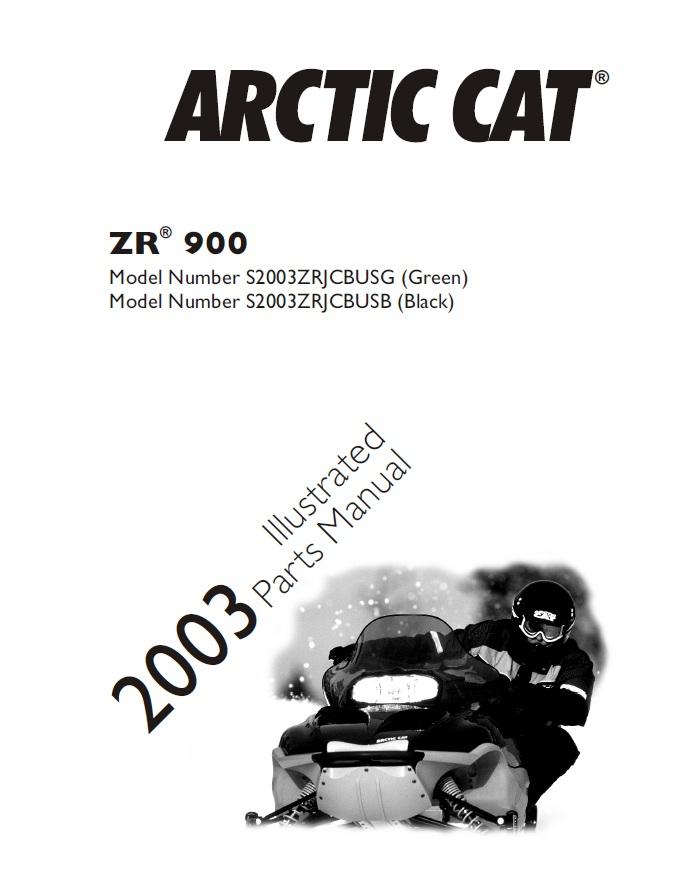 Opiniones Zr900 Antes de Comprar - Precio Barato