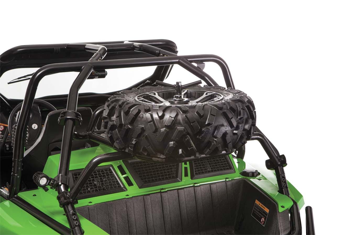 Speedrack Sprayer With 120 22 Boom Kit in addition 101962 likewise Kutvgr in addition 2017 En Bearcat 2000 Xt Es besides Dragonfire Door Panel Graphics RZR XP 1000 p 3375. on arctic cat wildcat bumpers
