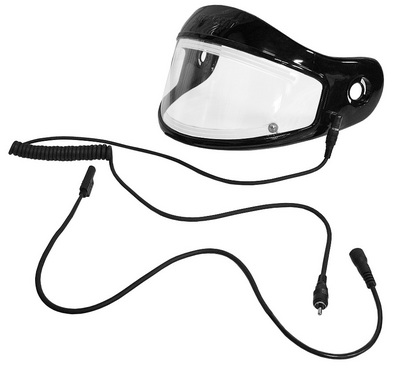 Heated Riding Gear on You Are Here  Home Sleds Arcticwear Riding Gear Helmets Helmet