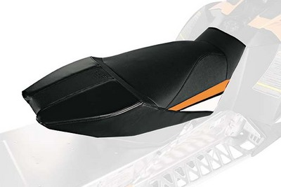 Arctic Cat Procross Seat