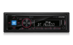 Advanced Bluetooth® Mech-less Digital Receiver