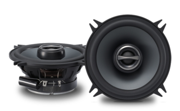 5-1/4&quot; Coaxial 2-Way Speaker Set picture