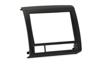 8-Inch Dash Kit for INE-Z928HD picture