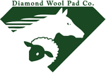 Diamond Wool Pad Co Product Catalog;