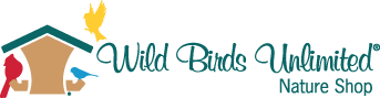 Wild Birds Unlimited Online Shop