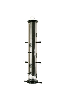 WBU EcoClean® Large Finch Feeder picture