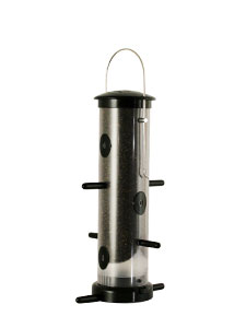 WBU EcoClean® Small Finch Feeder picture