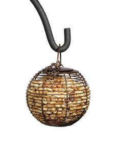 Peanut Ball Feeder picture