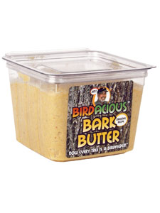 Jim's Birdacious® Bark Butter® - 32 oz. picture