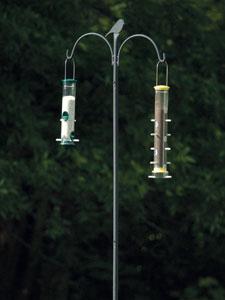Wbu Aps Basic Setup Hanging Hardware