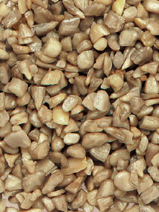 Hulled Sunflower Bird Seed - 20 lbs picture