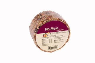 No-Mess Seed Stackable - 10 oz picture