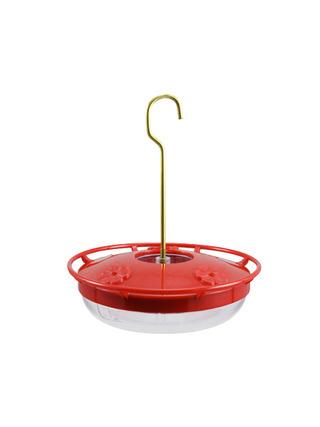 WBU Small High Perch™ Hummingbird Feeder - 8 oz picture