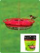 Hummingbird Combo