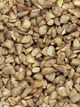 Hulled Sunflower Bird Seed - 20 lbs