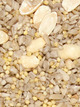 No-Mess Blend Bird Seed - 20 lbs