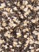 Finch Blend Bird Seed - 5 lbs