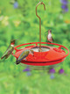 WBU Small High Perch™ Hummingbird Feeder - 8 oz additional picture 1