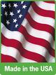 WBU EcoTough® Carolina Wren/Chickadee Nesting Box additional picture 1