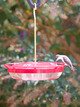WBU High Perch™ Hummingbird Feeder - 12 oz additional picture 1