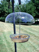 WBU EcoClean® Dinner Bell ™ Feeder additional picture 2