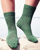 AC38e Fidalgo Feet Socks - PDF