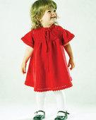 CH20e Sweetheart Dress - PDF