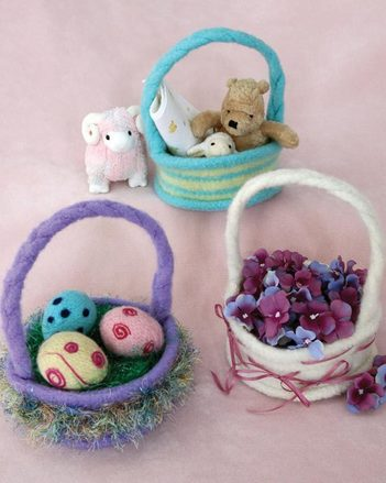 FT232 Not Just For Easter Baskets picture