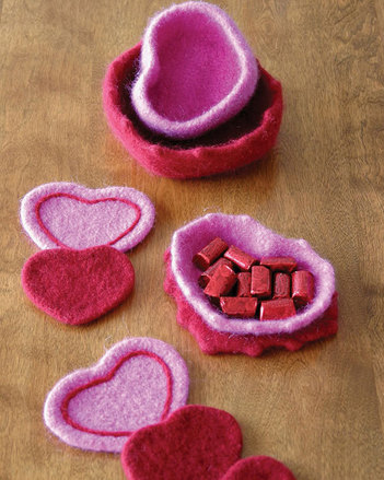 FT223e - Heart Felt Expressions - PDF picture