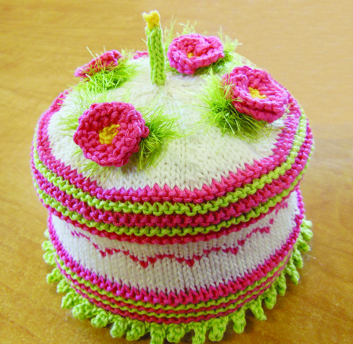 Knitting Birthday Meme : Ch happy birthday baby fiber trends