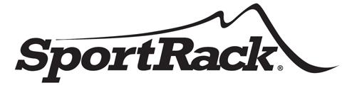 SportRack