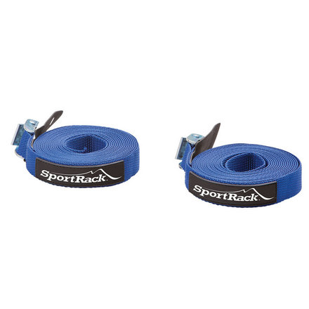 15 Foot Universal Tie Down picture