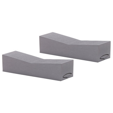 "Replacement Foam 18"" Kayak Blocks picture"