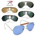 Rothco Aviator Air Force Style Sunglasses