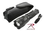 SMITH & WESSON M&P TACTICAL LED FLASHLIGHT