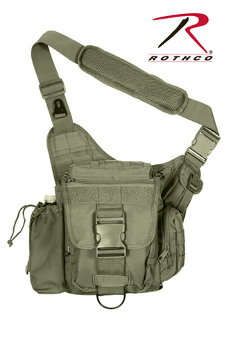 Rothco Advanced Tactical Bag picture